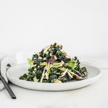 Copycat R&D Pine Room Salad